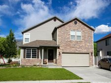 6604 W Old Mill Rd N, Stansbury Park, UT 84074