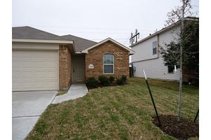 7619 Friesian Meadow Ln, Humble, TX 77338