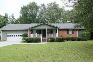 1344 Onslow Pines Rd, Jacksonville, NC 28540