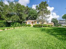 3605 S Sterling Ave, Tampa, FL 33629