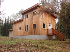 151 Grange Hall Rd, Fairbanks, AK 99712