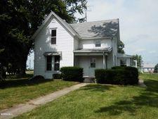 816 W Main St, Warren, IL 61087