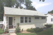 1216 Broadwood Dr, Rockville, MD 20851