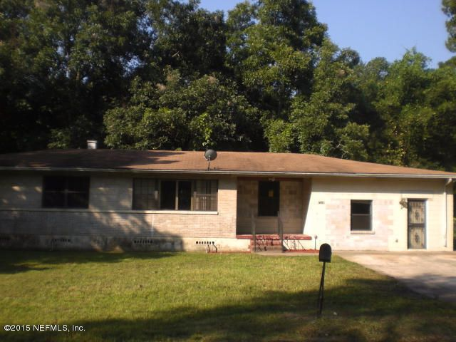 7350 grant ave jacksonville fl 32208 home for sale and