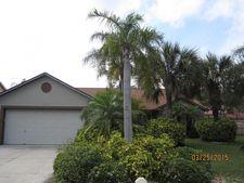 335 Island Oaks Pl, Merritt Island, FL 32953