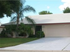 6516 13th Avenue Dr W, Bradenton, FL 34209