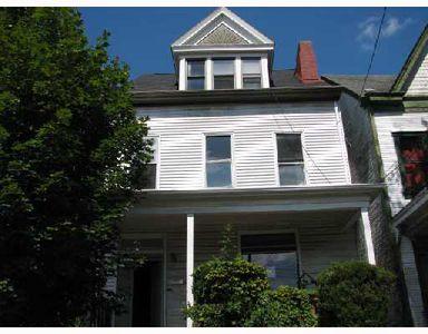 304 W Burgess St, Pittsburgh, PA