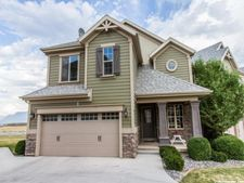 9338 N Oakland Hills Dr E, Eagle Mountain, UT 84005