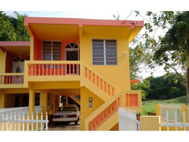 cabo rojo county buddhist singles View listing details, photos and virtual tour of the home for sale at noaddress, cabo rojo, pr at homesandlandcom.