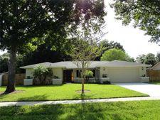 6015 Hardrock Cir, Orlando, FL 32819