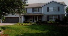 1933 The Woods Cir, Barnhart, MO 63012