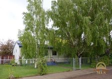 106 5th Ave Sw, Cut Bank, MT 59427