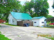 321 S Iowa St, Riley, KS 66531