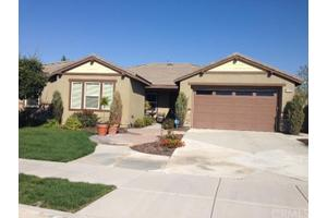 14930 Whimbrel Dr, Eastvale, CA 92880