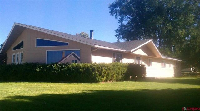 250 sw 11th ave cedaredge co 81413 home for sale and