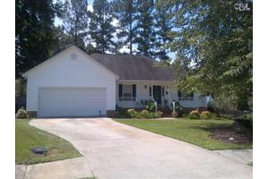 509 Barn Plank Ct, Lexington, SC 29072