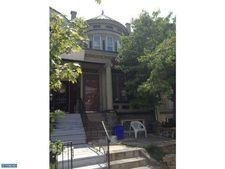6030 Webster St, Philadelphia, PA 19143