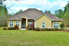 14447 Timber Ridge Dr, Loxley, AL 36551