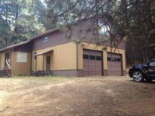 69589 Myers Rd, Summerville, OR 97876