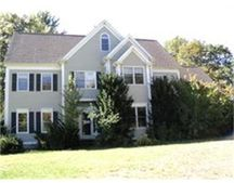 90 Johnson Dr, Holliston, MA 01746