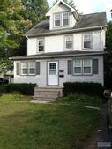 454 Tappan Rd Unit Upper, Norwood, NJ 07648