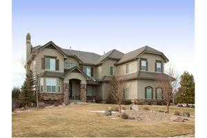 15101 Prairie Pl, Broomfield, CO 80023