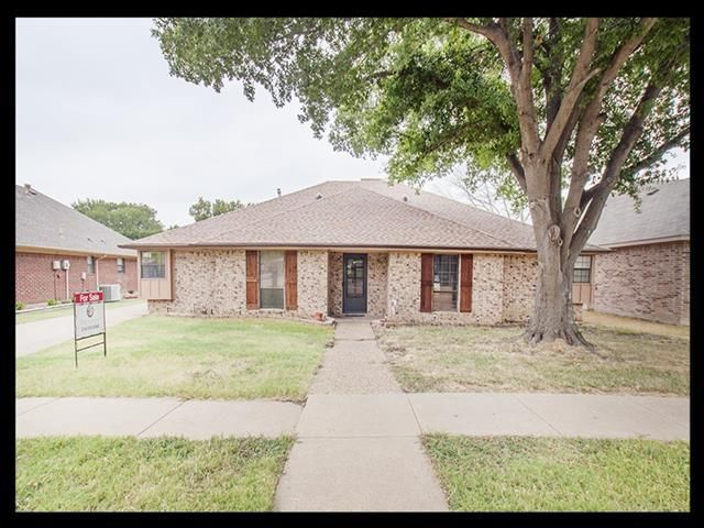 213 rushcreek dr wylie tx 75098 home for sale and real
