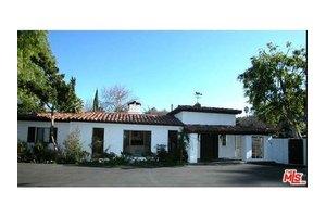 3914 Vineland Ave, Studio City, CA 91604