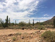 2508 N Meridian Rd Lot 5, Apache Junction, AZ 85120