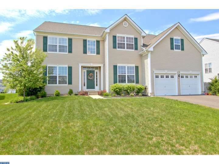 5 Cambridge Ln, Berlin, NJ 08009