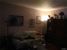 4623 Matilda Ave, Bronx, NY 10470