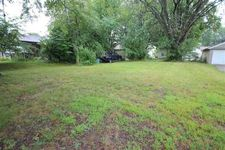 3708 Carroll St, South Bend, IN 46614