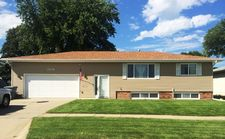 2614 Westside Ave, Norfolk, NE 68701