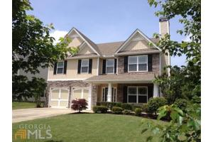 3594 Darcy Ct NW, Kennesaw, GA 30144