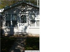 602 Central Ave, Spring Lake Heights, NJ 07762