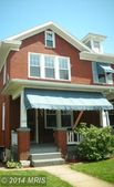 632 Guilford Ave, Hagerstown, MD 21740