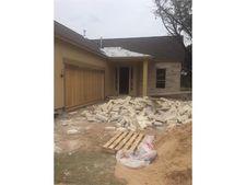 12505 Gray Camlet Ln, Austin, TX 78748