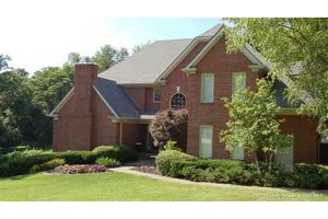 4113 Sylvan Dr, Floyds Knobs, IN 47119