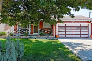 16153 Via Harriet, San Lorenzo, CA 94580