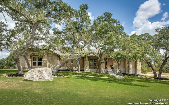 Lantana Ridge Spring Branch Tx Homes For Sale
