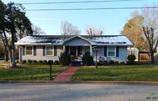 508 W South St, Overton, TX 75684