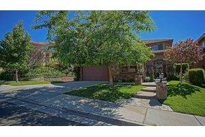 26521 Sheldon Ave, Canyon Country, CA 91351