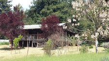 8501 Flynn Creek Rd, Comptche, CA 95427
