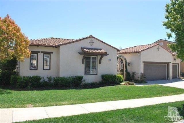 New Homes For Sale In Cerritos Ca
