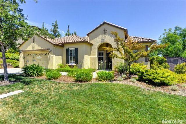 7027 hearst dr el dorado hills ca 95762 home for sale