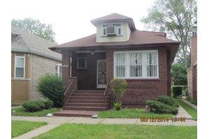 10047 S Sangamon St, Chicago, IL 60643