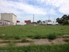 2nd St N # E, Canton, OH 44702