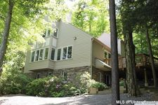 22 Twin Maples, Windham, NY 12496