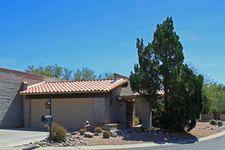 8444 N Via Tioga, Oro Valley, AZ 85704