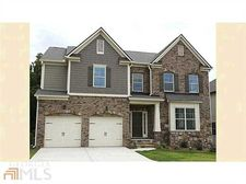 1415 Apple Blossom Dr, Cumming, GA 30041